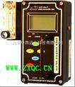 便携式氧纯度分析仪 库号:M329776