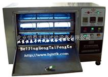 温州紫外光老化试验箱/常州紫外光老化试验箱/宁波紫外光老化试验箱