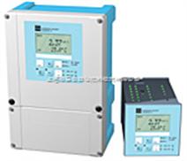 CCS142D-AAS80,PH变送器,余氯传感器,CCS120-AS0