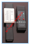 MC-2G/MC-4G木材水份仪MC-2G/MC-4G木材水份仪供应商