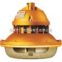 SBF6103-YQL50免维护节能三防灯 SBF6103-YQL50厂家