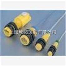 turck磁感式線性位移傳感器,BI2-EG08-AG41X-H1341,圖爾克傳感器資料