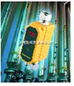 图尔克紧凑型插入式气体流量传感器,NI15-M30-AP6X,德TURKC流量阀