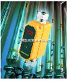 图尔克紧凑型插入式气体流量传感器,NI15-M30-AP6X,德国TURKC流量阀