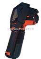 EI384红外热成像仪价格,红外热成像仪厂家