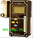 便携式氧纯度分析仪 型号:85M/GPR-3500MO库号:M329776