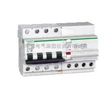 漏电保护断路器及漏电保护附件