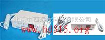 空调智能节电器-库号:M261328