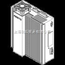 费斯托伺服定位控制器价格原理,SPC200/P02,德国FESTO伺服定位系统