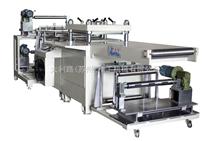 全自动液压模切机   DLM—Y03系列
