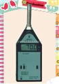 AWA5661C型精密脉冲声级计-AWA5661C型精密脉冲声级计供应商