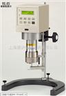 RE-85L日本東機錐板粘度計/東機粘度計中國一級代理