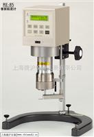 日本东机锥板粘度计/东机粘度计中国一级代理