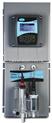 9184sc-美国哈希HACH在线余氯分析仪