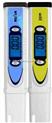 笔试电导率计(0.00-19.99ms/cm) 型号:XB89-CD-989(现货)库号:M31