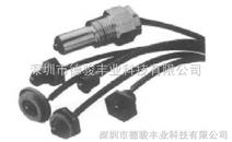LL光电液位传感器