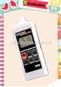 AZ-8928数字式噪音计/噪音仪/分贝仪/声级计-AZ-8928数字式噪音计/噪音仪/分贝仪/声级计供应