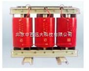 干式变压器 型号:LXD69-SCB10-500KVA库号:M303452