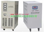 精密净化交流稳压电源(15kva 单相) 型号:PCHW-JSW-15KVA库号:M382375