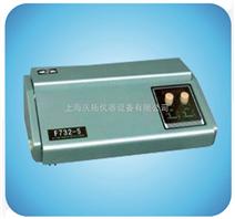 F732-S双光束数显测汞仪厂家供应
