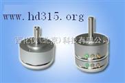 角度传感器(导电塑料电位器)= 型号:WDS36/2K/345d