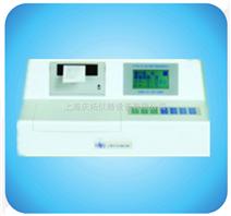 F732-VJ型冷原子吸收测汞仪厂家电话