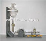 二氧化碳纯度检测仪= 型号:CN61M/13000