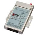 宏电GPRS DTU 低功耗无线数据传输终端