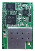 宏电GPRS Module 无线数据传输模块