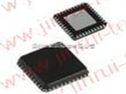 JR1610C-16通道触摸IC,触摸按键IC,触摸开关IC