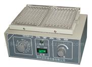 MM-2 微量振荡器