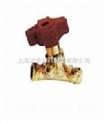 数字锁定平衡阀-上海数字锁定平衡阀-黄铜平衡阀