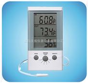 多功能溫濕度計THG312,多功能溫濕度計,周日記雙金屬溫度計,雙金屬溫度儀,溫濕度記錄儀