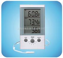 多功能温湿度计THG312,多功能温湿度计,周日记双金属温度计,双金属温度仪,温湿度记录仪