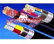 LV22-P金属屏蔽电力电缆【厂家价格】该电缆:具有较强的抗电磁干扰