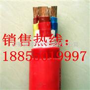 YGC硅橡胶电力电缆【厂家直销】该电缆:具有耐温