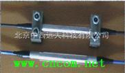 SR-ST-S1型光纤光栅应变传感器 型号:JKY/M102库号:M318736