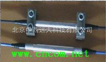 SR-ST-S1型光纖光柵應變傳感器 型號:JKY/M102庫號:M318736
