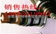 YJV35KV及以下交联聚乙烯绝缘电力电缆【厂家供应】质量保证、信誉*、应广大客户需求