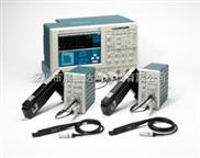 泰克示波器探头附件电流探头TCP305探头P6022电流探头P6021示波器探头