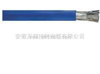 ia-KVP2V本安电缆报价,本安防爆电缆标准本安防爆电缆型号