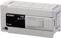 低价出售三菱PLC FX3U FX3G FX1S FX1N FX2N FX3U FX3G系列