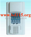 獨立式可燃氣體探測儀/家用煤氣測漏儀/家用燃氣報警器(國產) 型號:XU7GT庫號:M200307