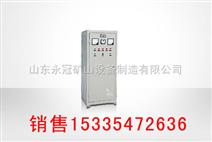 牵引整流电源柜GTA-100/275