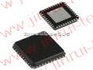 JR1611C-16键触摸IC,触摸按键IC,触摸开关IC