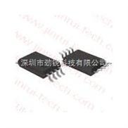 JR8002-2通道触摸IC,触摸按键IC,触摸开关IC