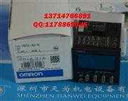 H5CX-AD-N-OMRON欧姆龙定时器H5CX-AD-N