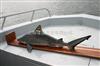 鱼类声学追踪系统