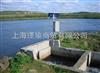 GRVAKI河道鱼群观测系统
