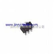 JR9801B-单键触摸IC,触摸按键IC,触摸开关IC